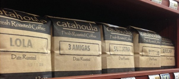 Richmond's Catahoula Coffee to host 6th annual customer appreciation day on Sunday