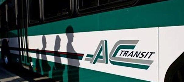 AC Transit announces venue change for Richmond public feedback hearing