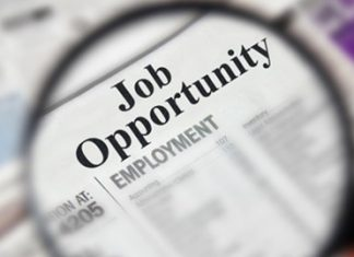 Job seekers encouraged to attend career expo at Richmond Memorial Convention Center Sept. 30
