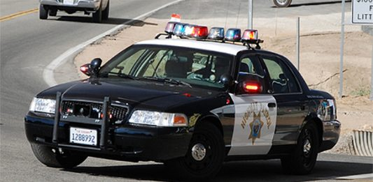 CHP investigating fatal shooting on Interstate 80 Saturday morning