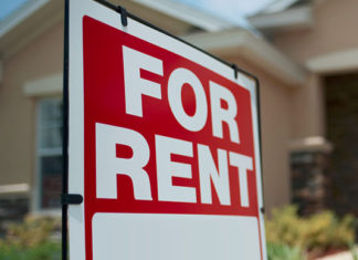 Economist and urban policy expert calls Richmond rent control proposal 'bad policy'