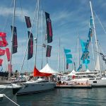 Strictly Sail Pacific Boat Show called 'great success' and will return to Richmond next year