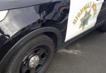 El Sobrante man, 75, killed in solo vehicle crash
