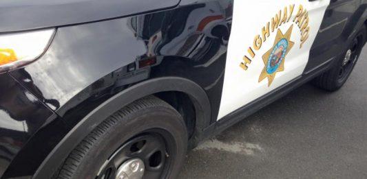El Sobrante man dies in solo-vehicle crash on I-80