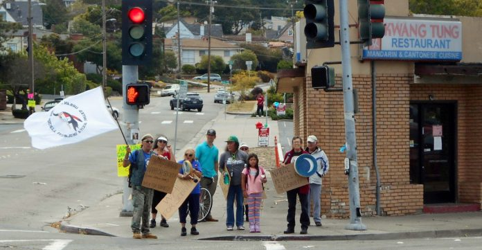 Native American Walk for Sobriety returns to Richmond July 15