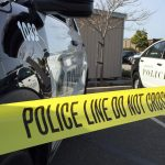 1-year-old fatally struck by car in Richmond identified