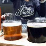 East Brother Beer Co., Richmond Promise to host teacher appreciation event Wednesday