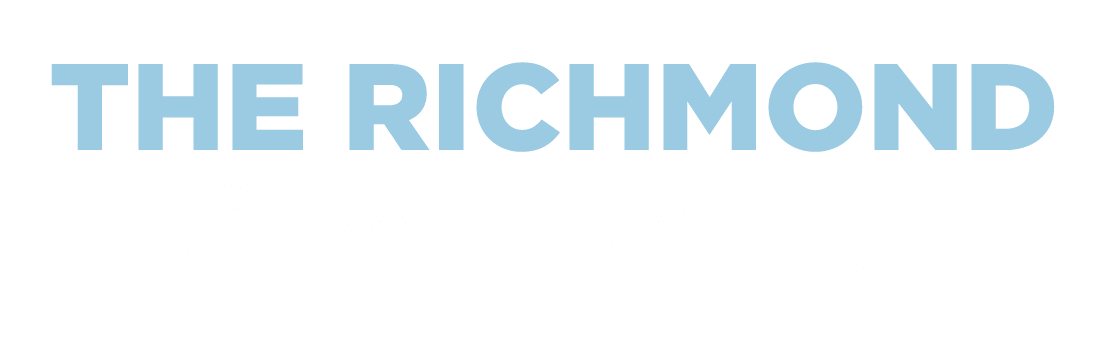 Crime | Richmond Standard