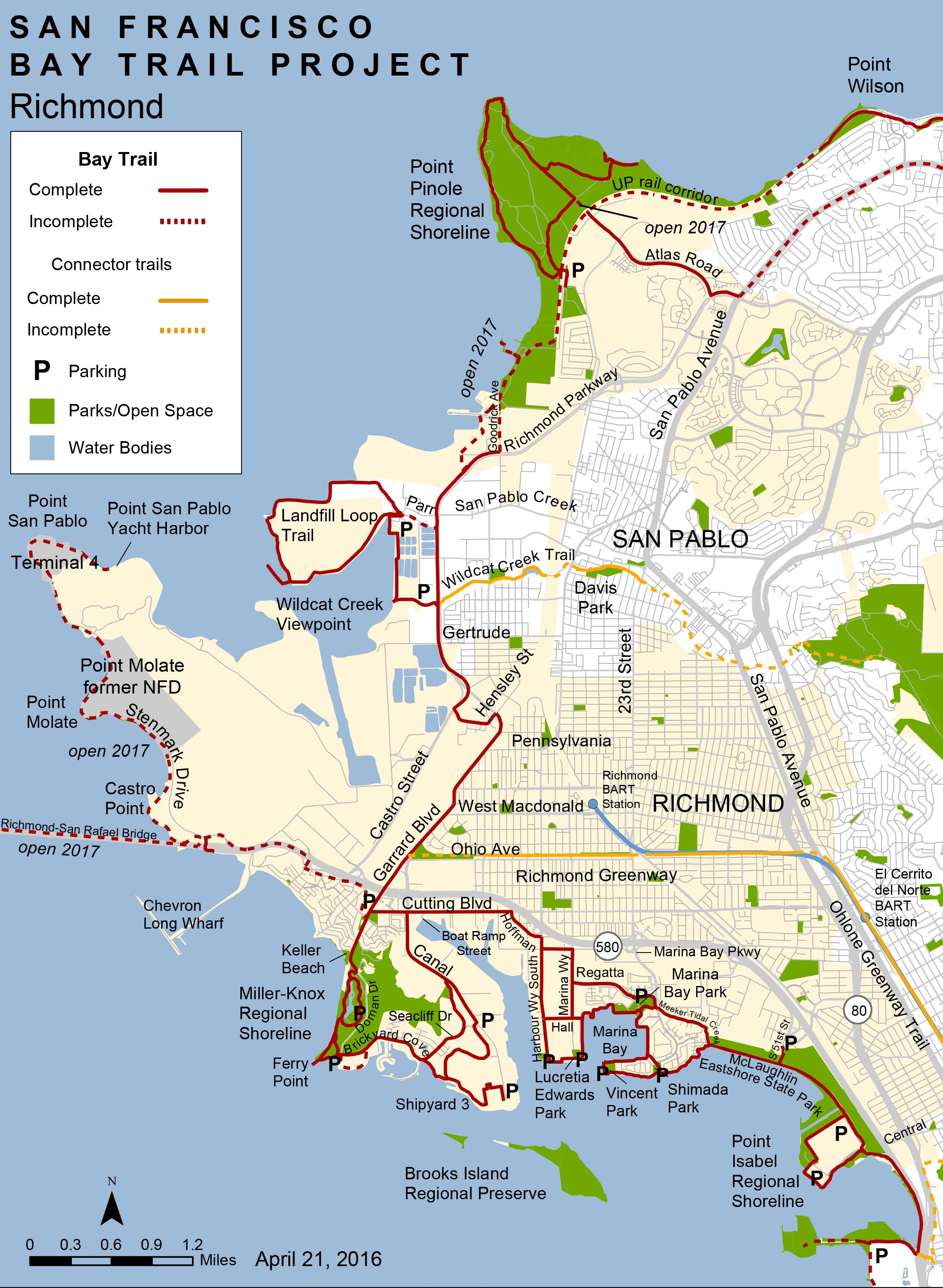 RichmondBTmap