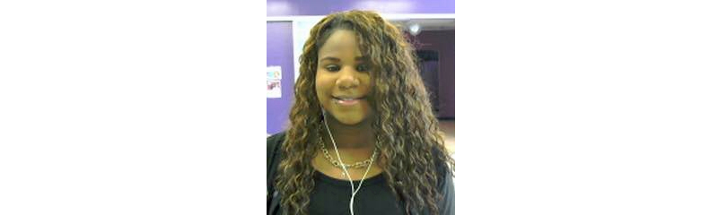 Have you seen Keneisha? Richmond police investigating missing teen case