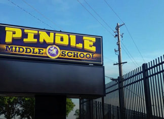 Pinole police increase presence at middle school after rumored threat