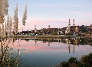 Job alert! Four openings related to Chevron Richmond modernization project