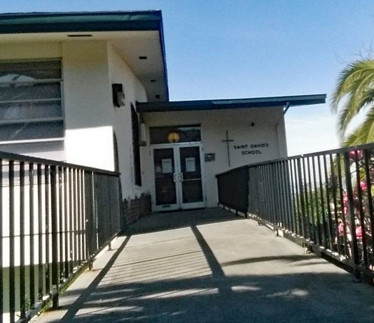 St. David School invites community to hearty breakfast fundraiser