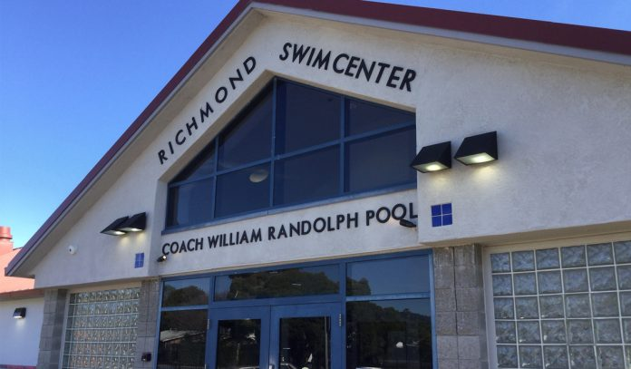 Water Safety Day coming to Richmond Swim Center
