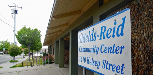 3rd annual Shields-Reid Community Chess Tournament set for Sept. 8