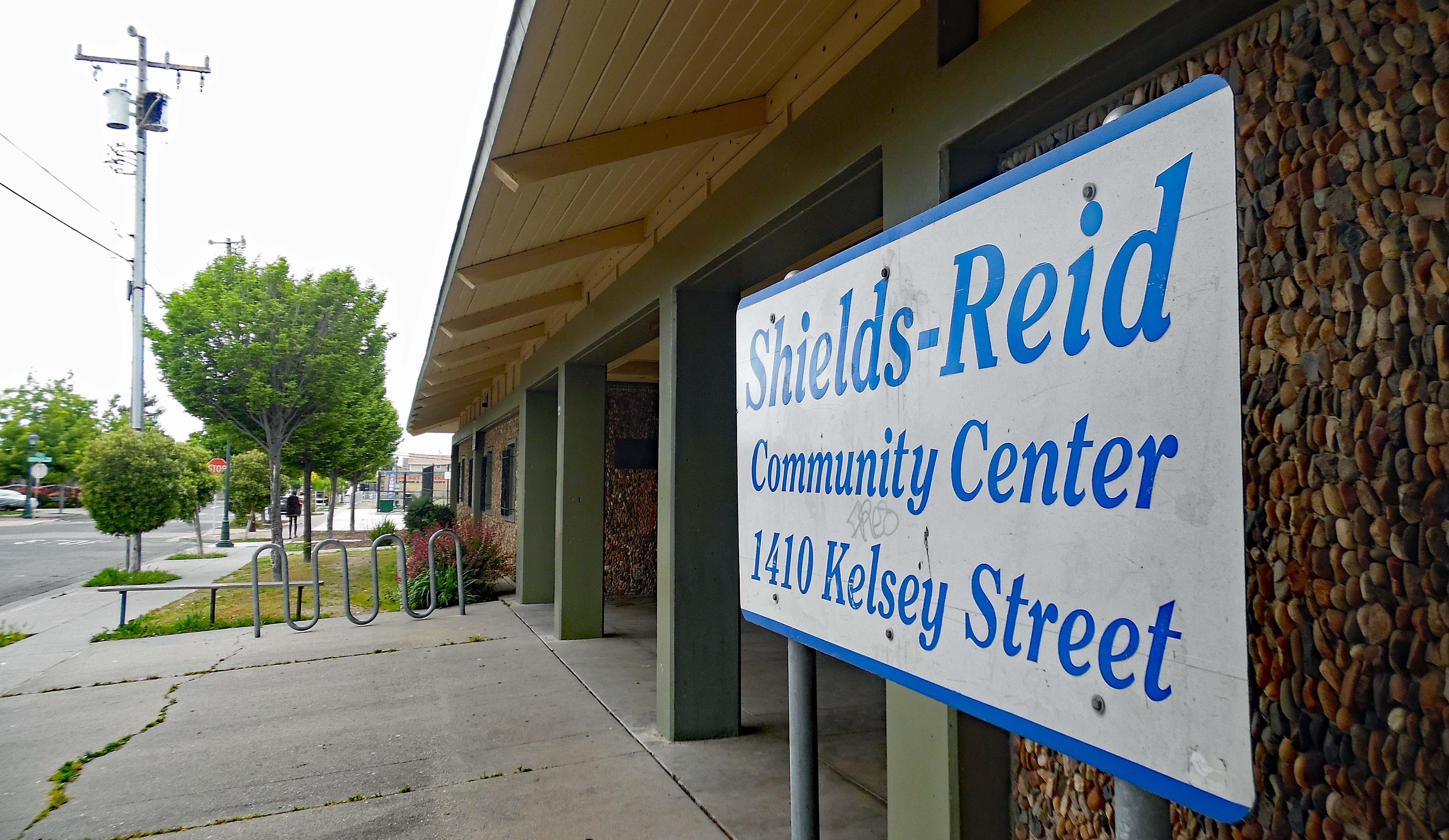 3rd annual Shields-Reid Community Chess Tournament set for Sept. 8
