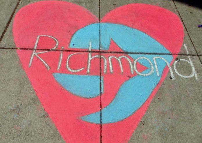 Un día comunitario planeado para celebrar el 'Día de Comunidad Global' en Richmond