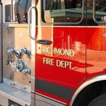 Richmond Fire Department to hold recruitment open house