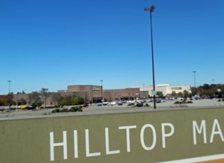 Kids offered tutoring, homework help at The Shops at Hilltop