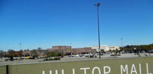 https://www.bizjournals.com/sanfrancisco/news/2020/08/21/richmonds-hilltop-mall-on-the-market-again.html