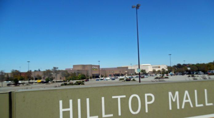 Amazon headquarters proposal includes Richmond sites