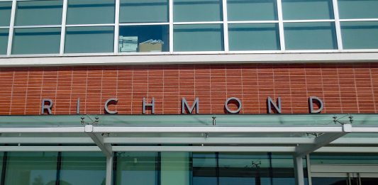 Richmond Promise scholarship applications open