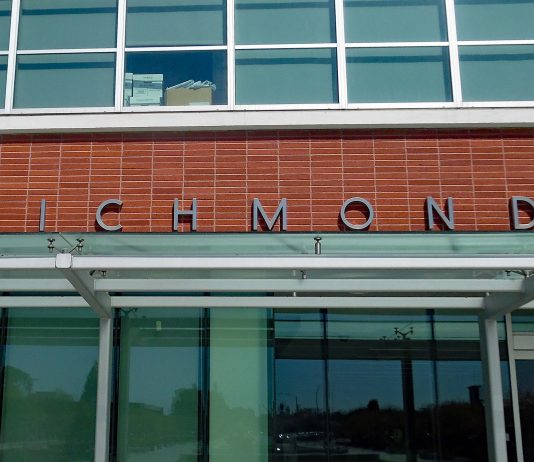 2019 Richmond Promise Scholarship Launch set for Oct. 1