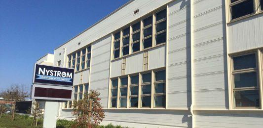 Bay Area counties extending school closures through May 1