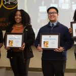 Chevron Black History Awareness scholarship application period extended