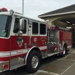Contra Costa Fire seeks applicants for firefighter, paramedic recruits