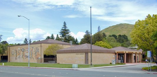 Pinole Library to open 11 additional hours per week