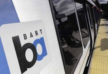 BART reducing service starting Monday as ridership declines 90 percent