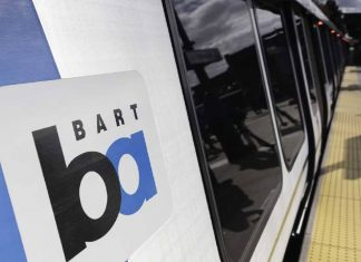 Stabbing shuts down El Cerrito del Norte BART station