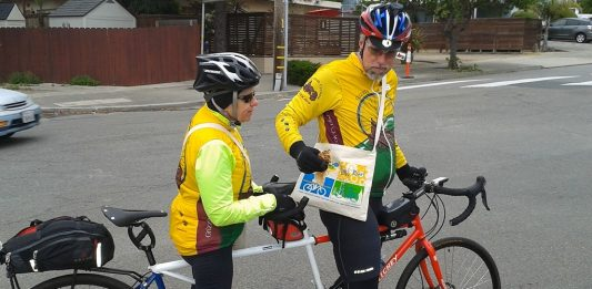 Bike to Work Day in Richmond set for May 10