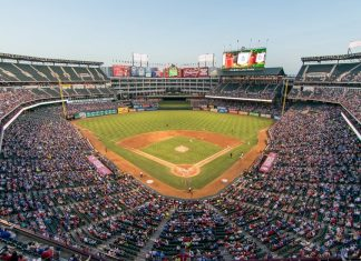 Discounted Oakland A's tix to support Richmond-based nonprofit