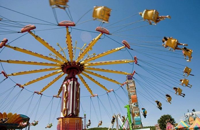 Richmond to hold three-day Back to School Carnival