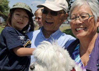 Beloved Richmond veterinarian retires