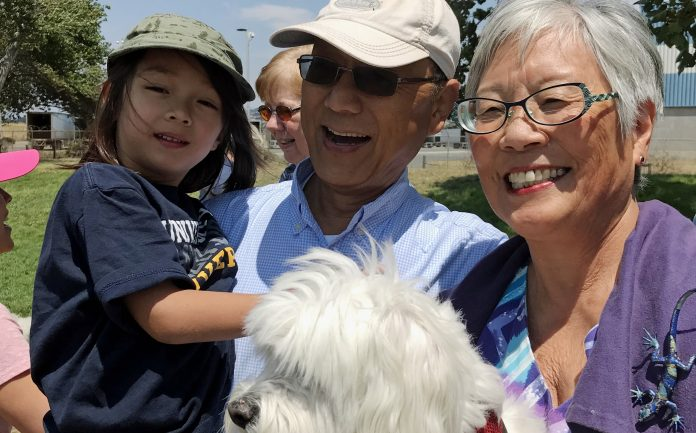 Beloved Richmond veterinarian retires