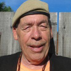 Mike Kinney Headshot
