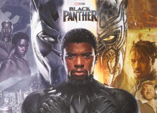Ryan Coogler's 'Black Panther' nets historic Oscar nomination