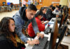 College financial aid forms now part of Kennedy High curriculum
