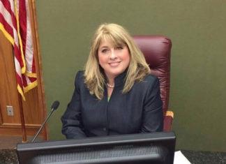 Contra Costa County supervisor has successful heart valve surgery