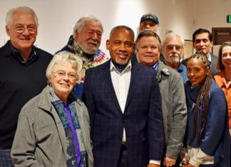 Free field trip program brings 800 kids to Richmond museum