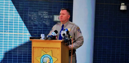 CHP investigating 3 East Bay freeway shootings since Saturday