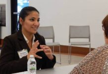 San Pablo EDC holding Tuesday calls for local job seekers