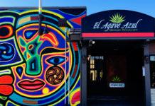 Richmond's newest culinary hotspot
