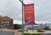 Richmond to celebrate diversity throughout June