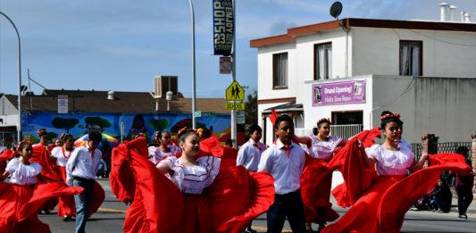 Peace & unity prevail despite canceled Cinco de Mayo parade