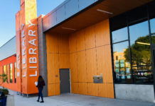 Contra Costa County libraries aim to offer front door service in mid-June