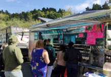 3 East Bay taco trucks compete in cook off